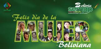 Eventos Sernap Te presentamos esta aplicación de feliz día de la mujer con bonitas imágenes, mensajes lindos de reconocimiento y admiración hacia una mujer en este día especial para ellas. sernap