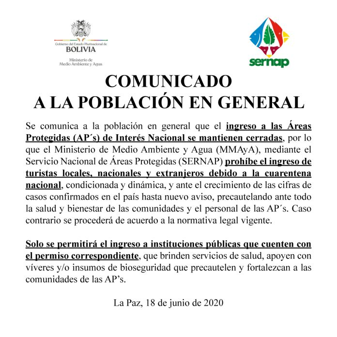 Comunicado-18-06-20